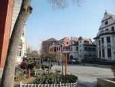 天津:CIMG2592.jpg
