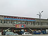 桃園竹圍漁港:CIMG1749.JPG