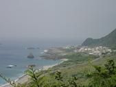 蘭嶼行:DSC02281.JPG