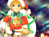 聖誕:圣诞动漫壁纸[天使动漫][WWW.TSDM.NET]202.jpg