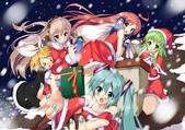 聖誕:圣诞动漫壁纸[天使动漫][WWW.TSDM.NET]203.jpg