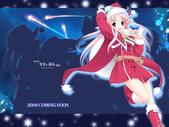 聖誕:圣诞动漫壁纸[天使动漫][WWW.TSDM.NET]208.jpg