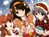 聖誕:圣诞动漫壁纸[天使动漫][WWW.TSDM.NET]209.jpg
