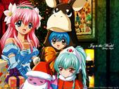 聖誕:圣诞动漫壁纸[天使动漫][WWW.TSDM.NET]210.jpg