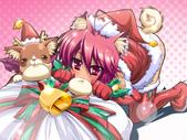 聖誕:圣诞动漫壁纸[天使动漫][WWW.TSDM.NET]215.jpg