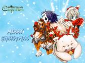 聖誕:圣诞动漫壁纸[天使动漫][WWW.TSDM.NET]217.jpg