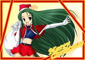 聖誕:圣诞动漫壁纸[天使动漫][WWW.TSDM.NET]220.jpg