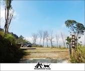2014露營,新竹五峰愛上喜翁:13.jpg