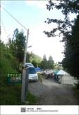 2012露營,桃園復興‧雲頂農場:雲頂-19.jpg