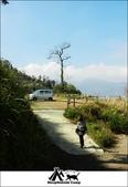 2014露營,新竹五峰愛上喜翁:14.jpg