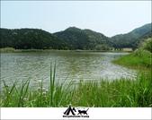 2013旅行視界,員山雙連埤春日小旅行:14.jpg