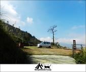 2014露營,新竹五峰愛上喜翁:15.jpg