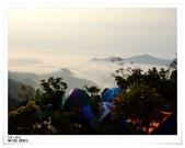 2012露營,嘉義阿里山雲景露營區:雲景營地-18.jpg