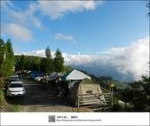 2012露營,桃園復興‧雲頂農場:雲頂-20.jpg