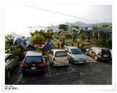2012露營,嘉義阿里山雲景露營區:雲景營地-20.jpg
