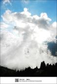2012露營,桃園復興‧雲頂農場:雲頂-21.jpg