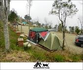 2014露營,新竹五峰愛上喜翁:17.jpg