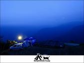 2014露營,新竹五峰野馬農園:4.jpg