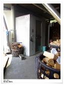 2012露營,嘉義阿里山雲景露營區:雲景營地-22.jpg