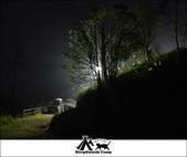 2014露營,新竹五峰愛上喜翁:18.jpg