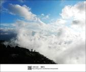 2012露營,桃園復興‧雲頂農場:雲頂-22.jpg