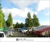 2012露營,桃園復興‧雲頂農場:雲頂-23.jpg