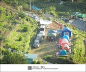 2012露營,桃園復興‧雲頂農場:雲頂-26.jpg