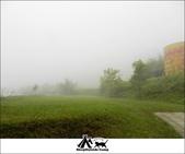 2014露營,苗栗泰安那那布荷:32.jpg