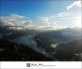 2012露營,桃園復興‧雲頂農場:雲頂-27.jpg