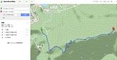 OTHER:去程地圖.jpg