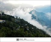 2012露營,桃園復興‧雲頂農場:雲頂-28.jpg