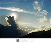 2012露營,桃園復興‧雲頂農場:雲頂-29.jpg