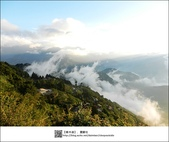 2012露營,桃園復興‧雲頂農場:雲頂-30.jpg