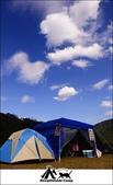 2014露營,新竹尖石麥樹仁營地:3.jpg