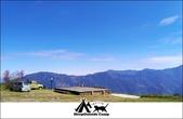 2014露營,新竹五峰野馬農園:49.jpg