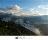 2012露營,桃園復興‧雲頂農場:雲頂-31.jpg