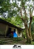 2014露營,苗栗南庄秘境露營:11.jpg