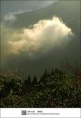 2012露營,桃園復興‧雲頂農場:雲頂-32.jpg