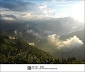 2012露營,桃園復興‧雲頂農場:雲頂-33.jpg
