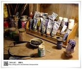 2012旅行視界,奮起湖星空小屋:2012奮起湖-6.jpg