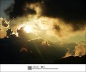 2012露營,桃園復興‧雲頂農場:雲頂-34.jpg