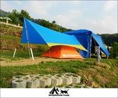 2014露營,苗栗泰安黃熊部落:1.jpg