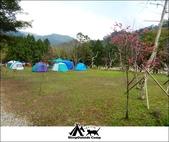 2014露營,苗栗南庄秘境露營:13.jpg
