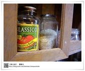 2012旅行視界,奮起湖星空小屋:2012奮起湖-11.jpg
