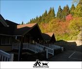 2014露營,新竹五峰野馬農園:14.jpg