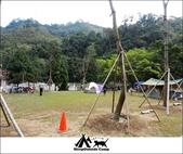 2014露營,苗栗南庄秘境露營:15.jpg