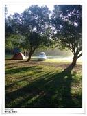 2010露營,穎達休閒農場:穎達-3.jpg