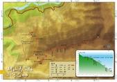 OTHER:馬崙山地圖.jpg