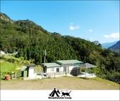 2014露營,新竹尖石麥樹仁營地:21.jpg