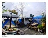 2012露營,嘉義阿里山雲景露營區:雲景營地-1.jpg